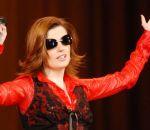 Диана Гурцкая попросила проверить заявление депутата об инвалидах