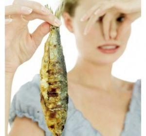 Симптомы гарднереллеза у женщин — выделения и другие признаки