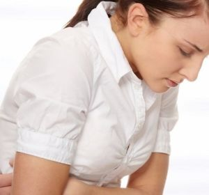 Синром раздраженного кишечника: причины, симптомы и методы лечения