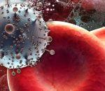 Третьего пациента вылечили от ВИЧ пересадкой костного мозга