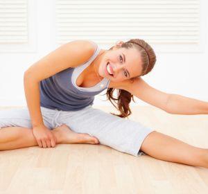 Лечебная гимнастика Бубновского при артрозе коленного сустава: методика доктора
