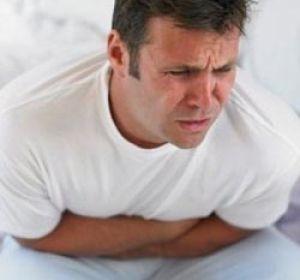 Ощущение тяжести в желудке: причины ее возникновения