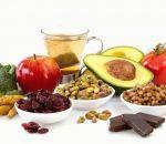 Что нельзя есть при подагре — лечебная диета и таблица продуктов и напитков запрещенных при заболевании