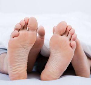 Ученые: секс чрезвычайно редко приводит костановке сердца