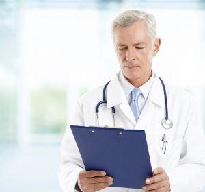 Серозная киста левого яичника — причины появления и симптомы цистаденомы
