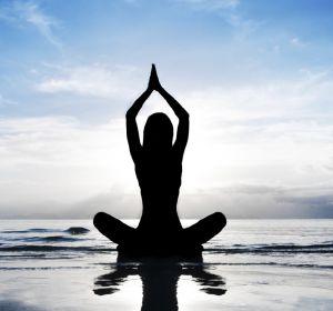 Тибетская гормональная гимнастика для оздоровления и долгожительства: польза и отзывы