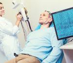 Симптомы аденомы гипофиза у женщин — как проявляется и диагностируется