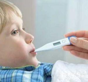 Ветряная оспа у детей — первые проявления, стадии и течение заболевания, обработка высыпаний