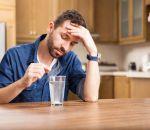 Выброс желчи в желудок — признаки, препараты и методы терапии