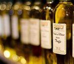 Оливковое масло продлевает жизнь
