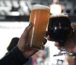 Ученые рассказали, какой вид пива самый полезный