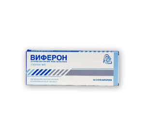 Виферон – инструкция по применению, действующее вещество, дозировка для детей и взрослых, отзывы