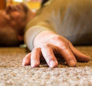Инсульт в молодом возрасте — симптомы ишемического и геморрагического