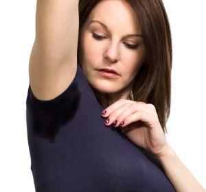 Кислый запах пота: причины, симптомы, лечение, как избавиться
