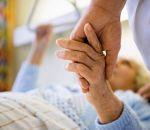 Сосудистая деменция: виды, причины, симптомы, лечение