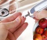Предиабет: что это, формы, причины, симптомы, лечение