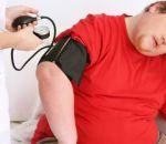 Таблетки от головной боли при пониженном давлении: лучшие препараты