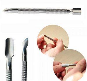 Ломаются ногти у мужчин и женщин — что делать в домашних условиях, правила ухода и салонные процедуры