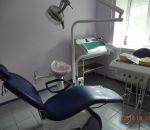Восстановление эмали зубов — обзор лучших методов и средств