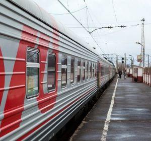 Минздрав иРЖД организовали бесплатное тестирование наВИЧ впоездах