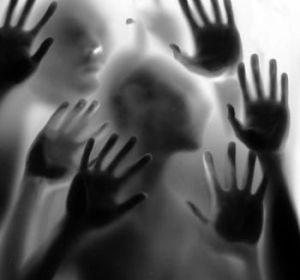 Шизофрения — причины, признаки, формы и стадии