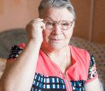 Гипогликемия: знать и не бояться