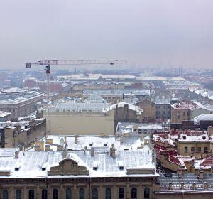 В Петербурге женщина 5 часов ждала помощи в приемном отделении и умерла