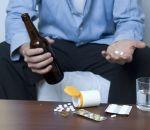 Анальгин и алкоголь: совместимость, через сколько можно пить спиртное, последствия