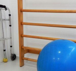 Физиотерапевты страдают отдомогательств состороны пациентов