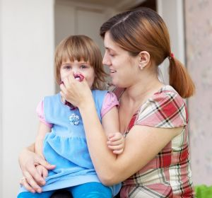 Чем отличается грипп от ОРВИ у детей и взрослых — как определить