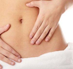 Патология эндометрия в постменопаузе — признаки возникновения и средства лечения