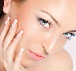 Лечение купероза на лице косметическими средствами в домашних условиях
