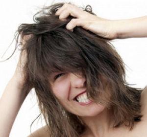 Себорейный дерматит волосистой части головы — лечение аптечными, косметическими и народными препаратами