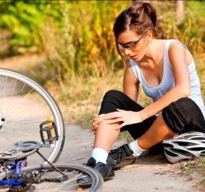 Посттравматический артроз коленного сустава: степени, симптомы, лечение