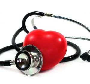 Гипертрофия правого предсердия на ЭКГ: симптомы перегрузки сердца