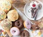 Сколько сладкого можно съесть в день без вреда