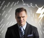 Хронический простатит — причины, симптомы и лечение
