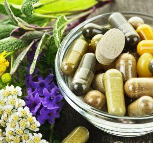 Лучшие витамины для взрослых для поднятия иммунитета: рейтинг препаратов