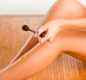 Настойка каланхоэ при варикозе — рецепты приготовления в домашних условиях и инструкция по применению