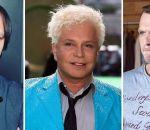 4 артиста, которые выжили после инсульта