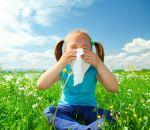 Симптомы аллергии на молоко у взрослых — опасные проявления