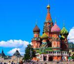 Названы самые «рожающие» регионы России