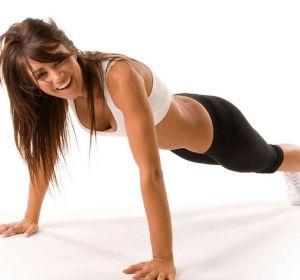 Упражнения при геморрое — комплексы лечебной гимнастики