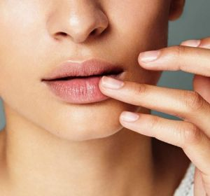Противовирусные препараты от герпеса для быстрого лечения вируса