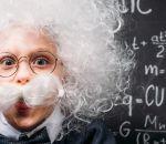 О чем говорят итоги проверки научной грамотности россиян