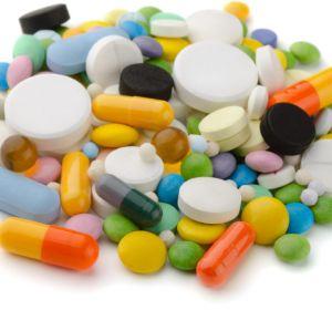 Горечь во рту по утрам: причины появления и лечение