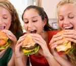 20 самых вредных продуктов