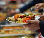 Режим питания спасет от джетлага
