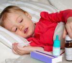 Воспаление горла: причины, признаки, симптомы, лечение