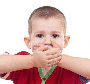 Рвота и понос у взрослого — лечение препаратами и народными средствами